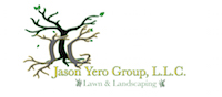 Jason Yero Group – Landscaping and Lawn Service Specialists
