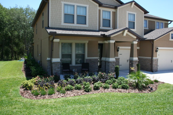 Stoneybrook hills redesign front after detail
